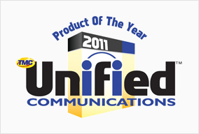 Avaya IP Office Named Product of the Year