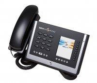 avaya phone voicemail instructions