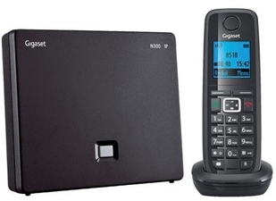 3CX Phone System for Windows from CTi Communications Ltd